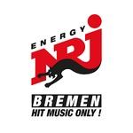 Energy Deutschland – Bremen