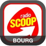 Radio SCOOP Bourg
