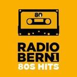 Radio Bern1 – 80s