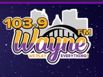 103.9 Wayne FM – WWFW