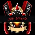 Goldis Hotfun Radio