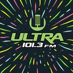 Ultra Toluca – XHZA