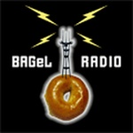 BAGeL Radio