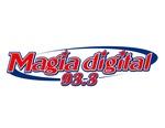 Magia Digital 93.3 – XHBW