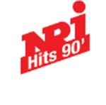 NRJ – Hits 90