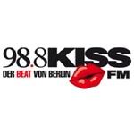 98.8 KISS FM – German Beats