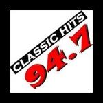 Classic Hits 94.7 – KCLH