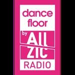 Allzic Radio – Dancefloor