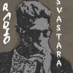 Radio Svastara