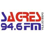 Sagres Radio