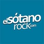 El Sótano Rock