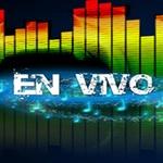 Radio Espana-Romania.es