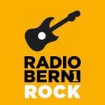 Radio Bern1 – Rock