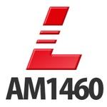 Rádio Litoral AM 1460