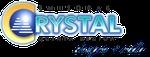 Radio Crystal