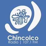 Chincolco la Radio