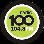 Radio 100 Gualeguay