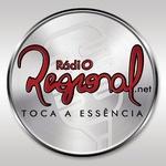 Radio Regional