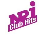NRJ – Club Hits