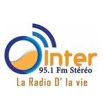 Radio O Inter