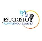 Radio Jesucristo Rompiendo Limites