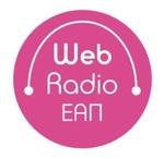 Web Radio ΕΑΠ