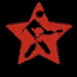 Jovem Pan Webradio – JP Rock
