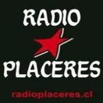 Radio Placeres