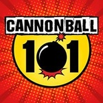 Cannonball 101 – KNBL