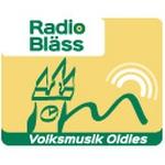 Radio Schwany – Radio Bläss