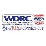 The Talk of Connecticut – WMMW