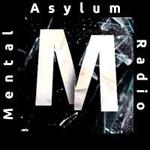 MentalAsylumRadio