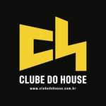 Clube do House