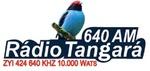 Radio Tangará