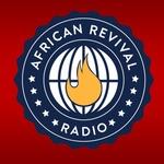 African Revival Radio