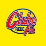 Clube FM Ciriaco / David Canabarro