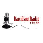 Davidzon Radio – WSNR