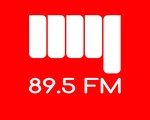 89.5 MY FM