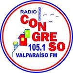 Radio Congreso FM
