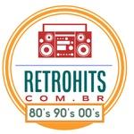 RetroHits