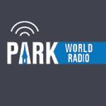 Park World Radio