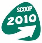 Radio SCOOP – 100% Années 2010