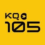 KQ-105 – WKAQ-FM
