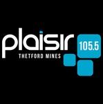 Plaisir 105,5 – CKLD-FM