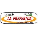 Radio La Preferida