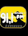Rádio Estúdio 1 FM