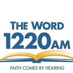AM 1220 The Word – WHKW