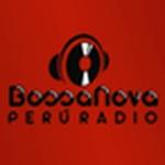 Bossa Nova Peru Radio