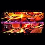 CandlesToneSoundz Radio