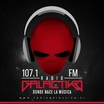Radio Galactika FM